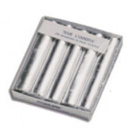 BARRITAS LIMPIAPLANCHA (caja de 5 unidades)