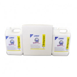 X9 DEGREASER 5L