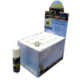NeutrolSan Expositor caja de 24 unidades. Desinfección y eliminación olores.