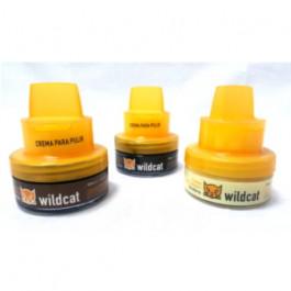 Crema para Zapatos WildCat