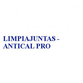 LIMPIAJUNTAS - ANTICAL PRO