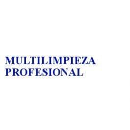 MULTILIMPIEZA PROFESIONAL